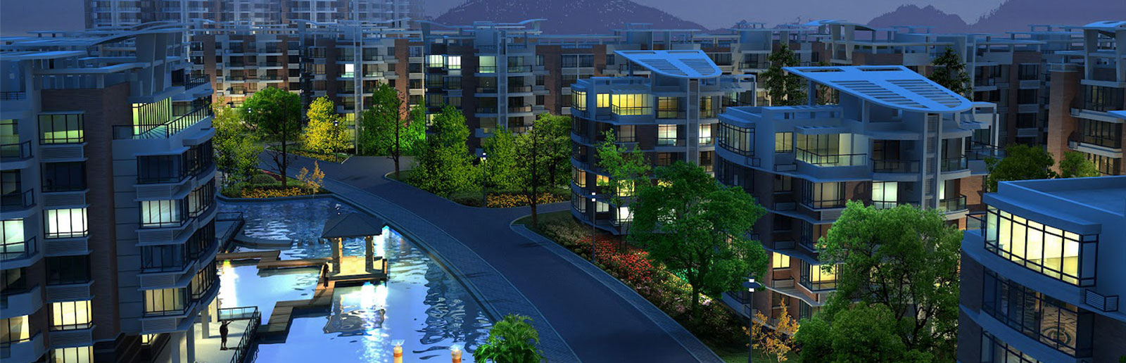 Properties In Neral Galaxy City Neral Guptari Group